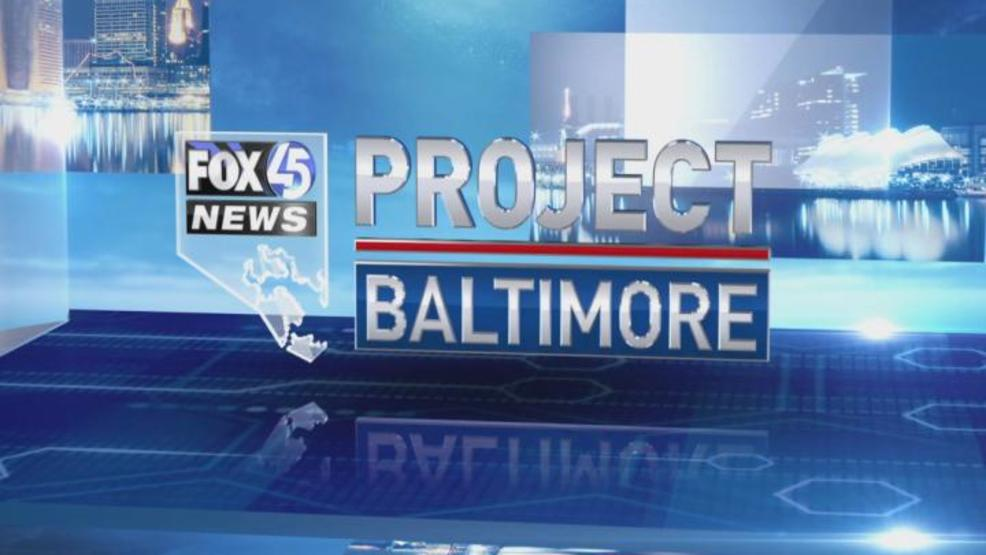 "Photo of ""Project Baltimore"" Investigation: Students Who Missed More Than 100 Days of School Allowed to Graduate"