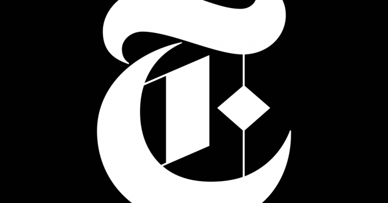 """Disgraceful: New York Times Publishes Muslim Op-ed """"The World 9/11 Took From Us"""" on 9/11"""