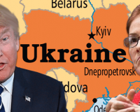 "Ukraine ""Investigation"" Perfectly Illustrates Dumbing Down Of America"