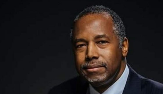 Photo of VIDEO: Ben Carson's Warning — Political Correctness Will Destroy America