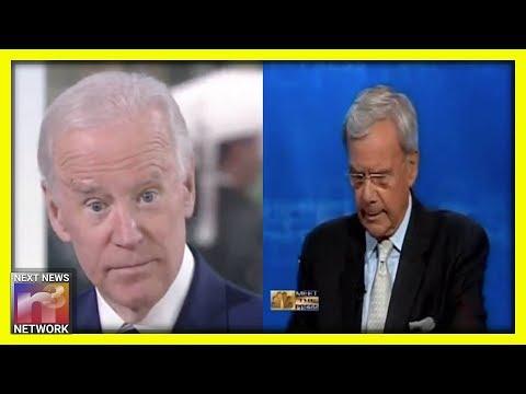 Tom Brokaw Exposed the Corruption of Joe & Hunter Biden 11 YEARS Ago