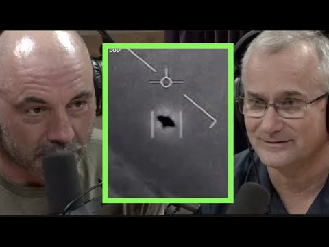 Photo of Watch: Interview With One of the Most Credible UFO Witnesses in History, Commander David Fravor Talks About USS Nimitz Encounter