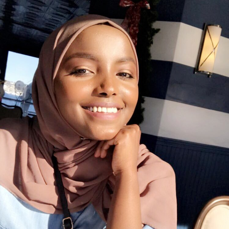 Minnesota: First Muslim Somali Woman Wins City Council Seat – Won't Even Speak English To The People After