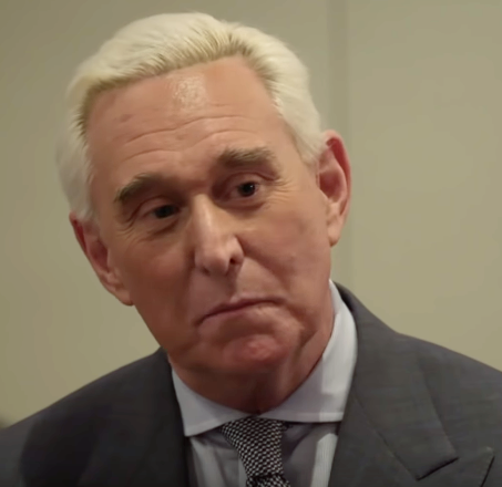 Photo of As Roger Stone Is Found Guilty On All Counts, Calls For Immediate Arrest & Indictment Of Alex Jones Are Coming Forward – Who Is Next?