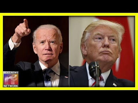 Joe Biden Stuns ALL With His Stupidity
