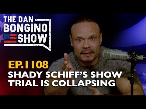 Photo of Video: Dan Bongino Announces Intention to Compete With Drudge Report