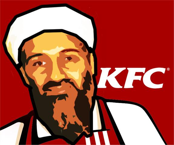 Muslims Demand KFC Alter The Colonel's Secret Recipe — Seriously!