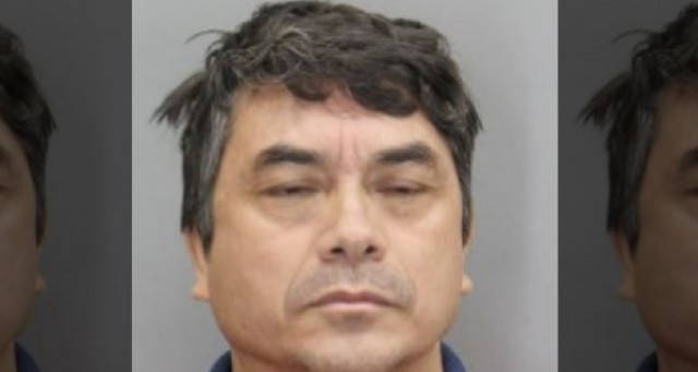 Photo of Maryland Police Gave ICE Only 15 Minutes Heads Up Before Releasing Illegal Immigrant Who Then Sexually Assaulted a Child