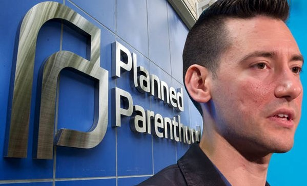 Photo of Judge In Planned Parenthood Baby Parts Trafficking Trial Demands Jurors Find Journalist Guilty
