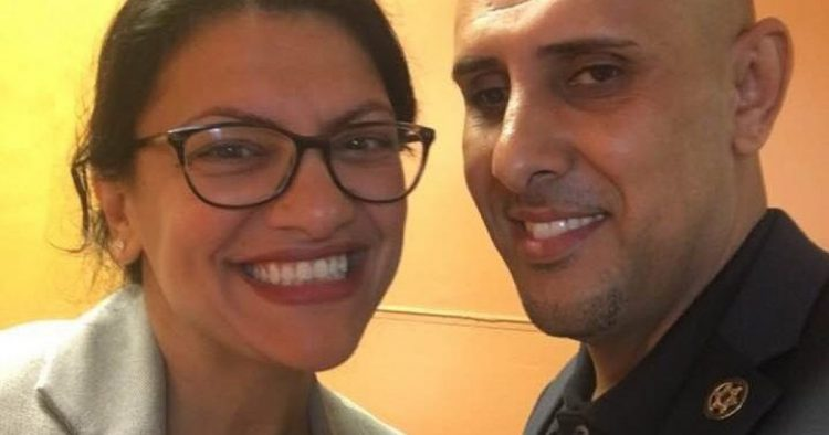 Photo of Michigan: Democrat Muslim Immigrant Community Leader Charged with Raping Disabled Teen – Investigations Continue in More Sexual Assaults of Minors