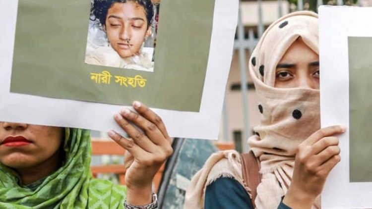 Photo of Sex, Lies & A Brutal Murder In A Madrassa: How A Burned Girl's Ghost Brings Down Her Islamic Killers