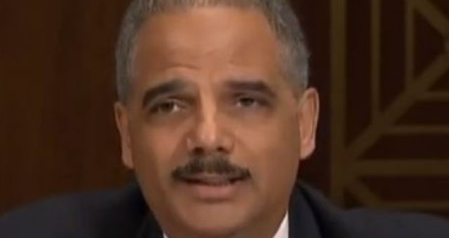 Photo of How Virginia Turned Blue- Eric Holder Played a BIG Role In It