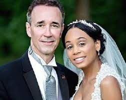 More Proof Dems Will Elect Anyone: Virginia Elected Joe Morrissey, a CONVICTED Child Molester, AGAIN!