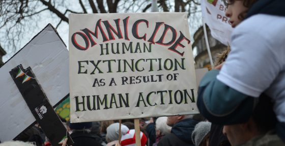 Photo of OMNICIDE: More People Than You Think Want to Destroy Humanity