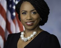 Ayanna Pressley Pushes $2.5 Billion Bill to Abolish Discipline in Public Schools Because Too Many Blacks Are Suspended/Expelled