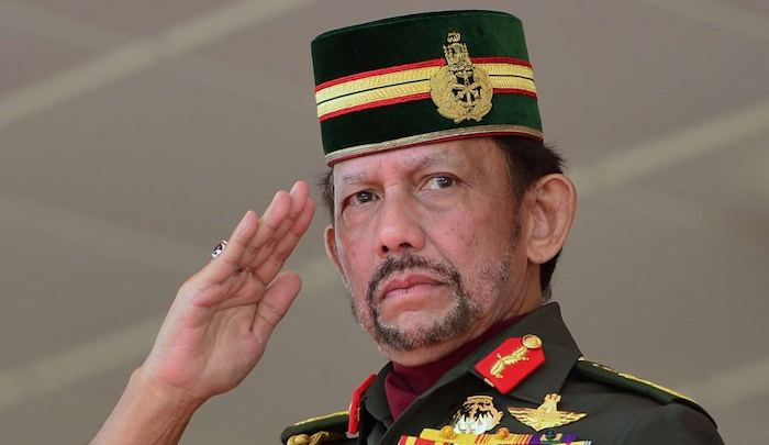Photo of Brunei makes celebrating Christmas a criminal offense