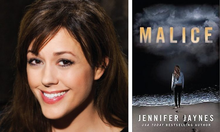 Photo of Bestselling Author Jennifer Jaynes Who Exposed Vaccine Industry Corruption Found Shot To Death – Ruled A Suicide