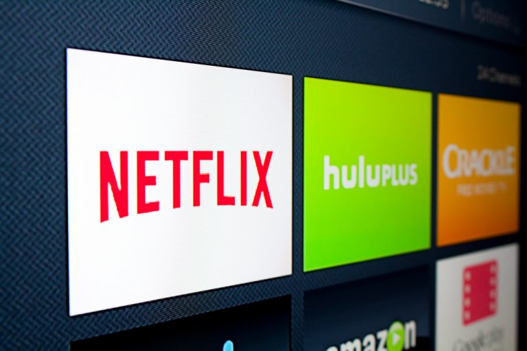 Netflix, Disney, and Hulu are bleeding customers who are sick and tired of all the perversion