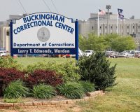Virginia Prison Guards Convinced a Little Girl She Couldn't See Her Dad Without Being Strip Searched