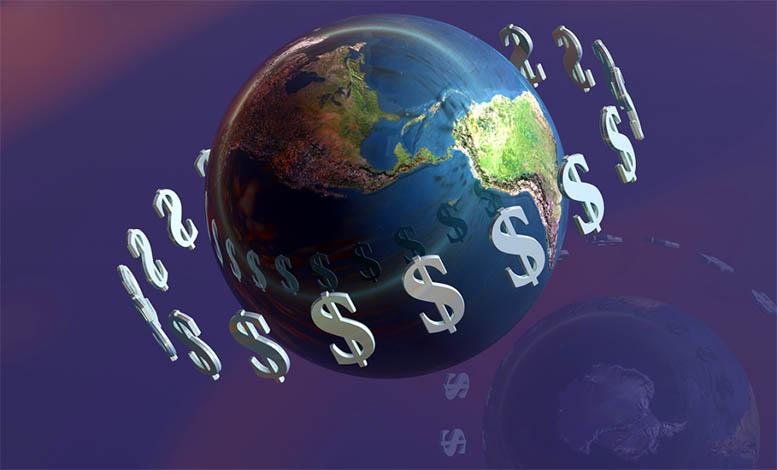 Photo of 750 Billion Reasons Why Goldman Sachs Is Rooting For Greta Thunberg's Success