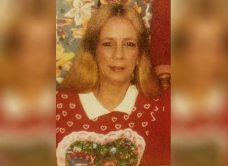 Photo of Illinois: Elderly Woman Killed by Couple After She Caught Them Having Sex in Her Driveway
