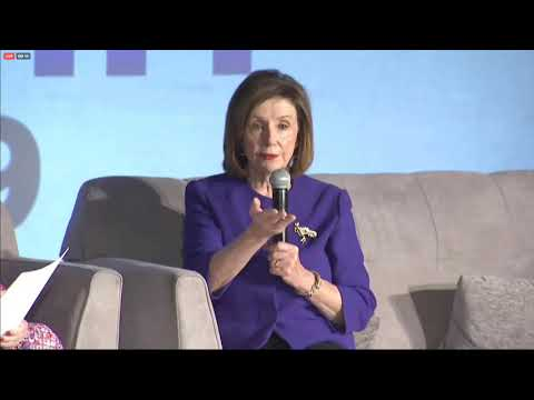 Photo of Video: Pelosi admits impeachment coup has been going on for two and a half years