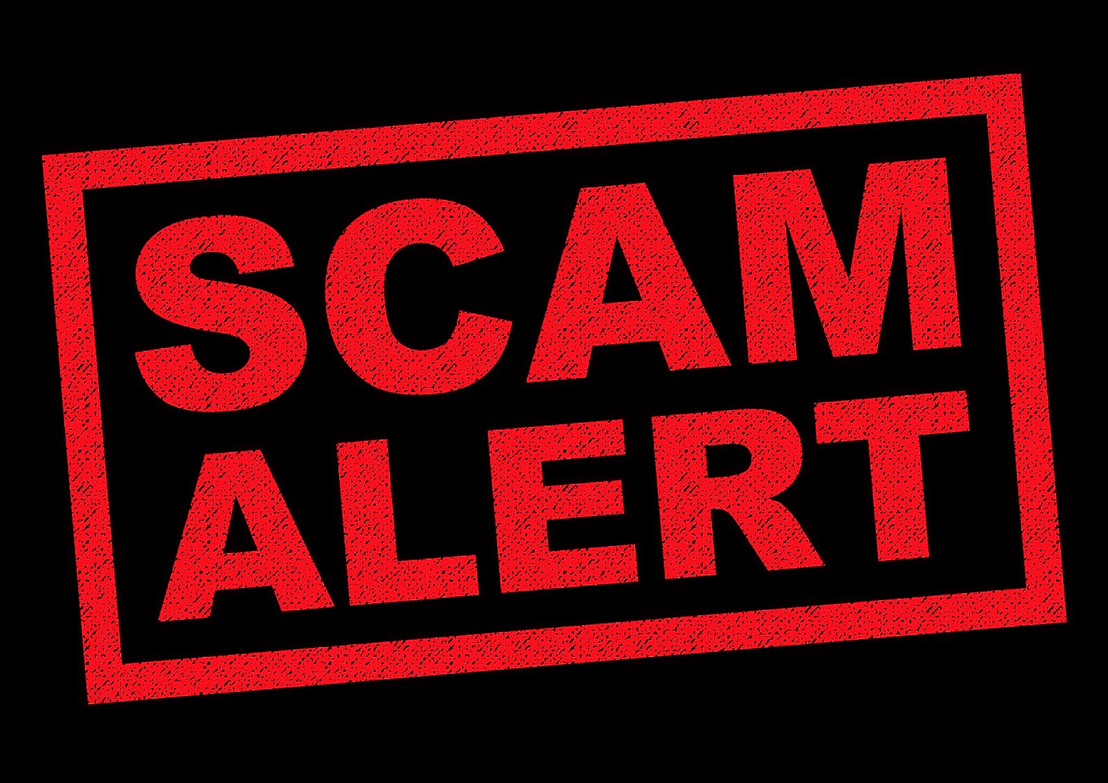 Photo of SCAM ALERT: They Promise to Help Families of Fallen Officers, But They're Mostly Paying Telemarketers
