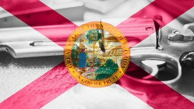Photo of Florida: Your Republican State Senators Just Sold You Out On Gun Rights