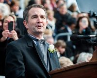 Virginia Patriots Begin Petition to Recall Governor Northam for Infringing on 2nd Amendment Rights