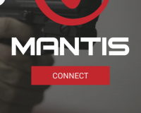Gun Tech – MantisX Shooting Performance System Reviewed
