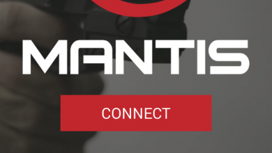Photo of Gun Tech – MantisX Shooting Performance System Reviewed