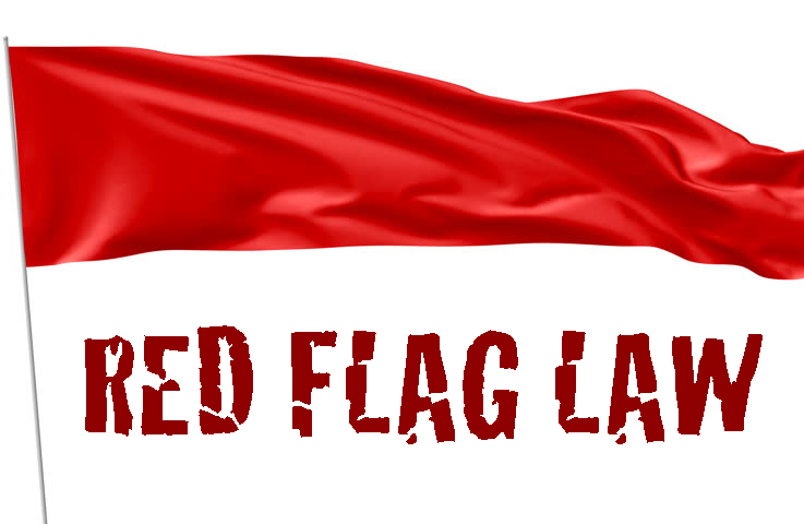 Photo of Colorado Judge Makes First Red Flag Denial Since Law Went Into Effect Jan 1st