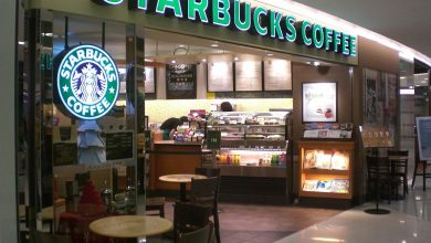 Photo of Coronavirus Chaos Forces Starbucks To Close Almost Half Its Stores In China