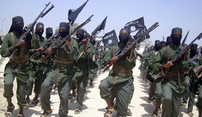 Kenya: Muslims murder three Christian teachers in jihad raid on primary school