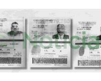 Three Al Qaeda Terrorists from Syrian arrested in Dallas with Fake Colombian Passports
