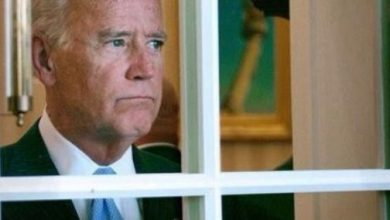 Photo of BOOM! Charges Filed Against Joe Biden