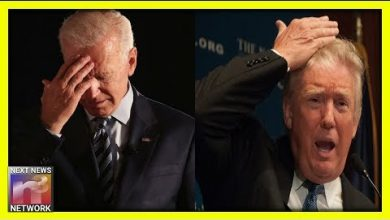 Photo of Sick Liberal Logic: Watch Joe Biden Turn Back on Americans, Push Again for Illegal Votes