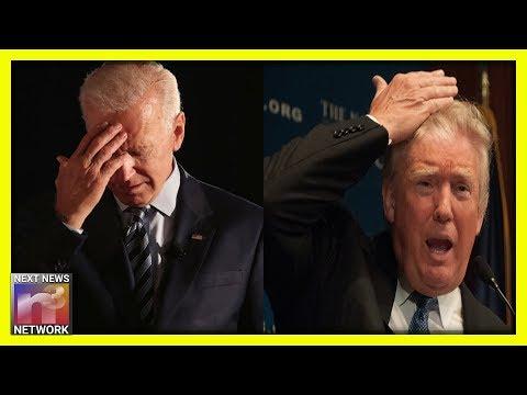 Sick Liberal Logic: Watch Joe Biden Turn Back on Americans, Push Again for Illegal Votes