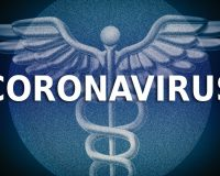 5th Diagnosed Case of Coronavirus in America Confirmed on Sunday