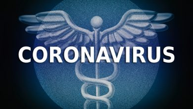Photo of 5th Diagnosed Case of Coronavirus in America Confirmed on Sunday