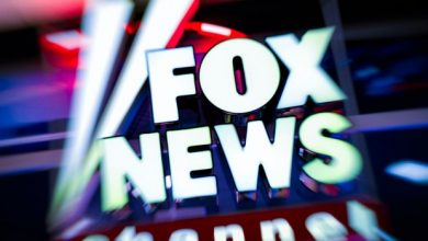 Photo of Shifting to the Left: Fox News polls have gone from bad to worse