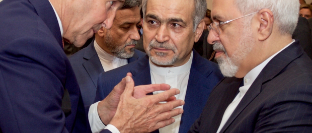"Photo of Flashback: Obama gave Soleimani AMNESTY to achieve bogus nuclear ""deal"" which was another big handout to Iran"