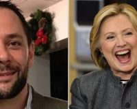 Clinton Body Count Grows: FBI Agent Commits 'Suicide' – Foundations Pilfered, Billions at Stake!