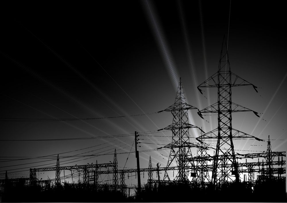 Photo of Could a cyberattack take down the US power grid?