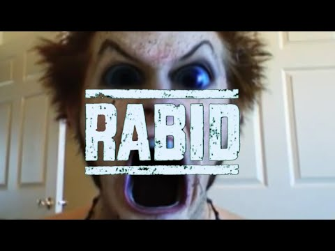 Photo of Must See Movie Trailer: RABID — A Film About Trump Derangement Syndrome
