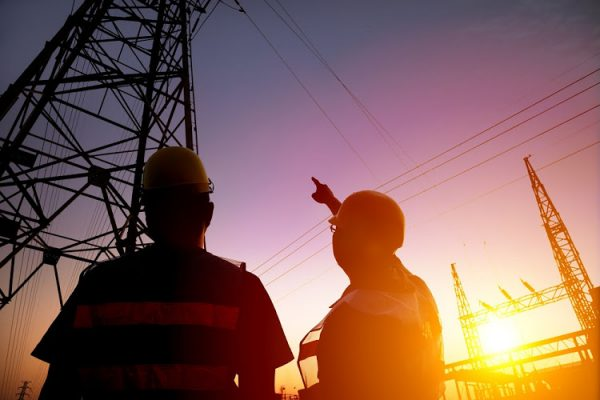 26 Years After the Fall of Apartheid and Implementation of Black Rule, South Africa Experiencing Nationwide Blackouts as Electric Grid Collapses