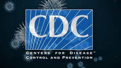 Photo of CDC Confirms Remarkably Low Death Rate – Media Chooses To Ignore COVID-19 Realities