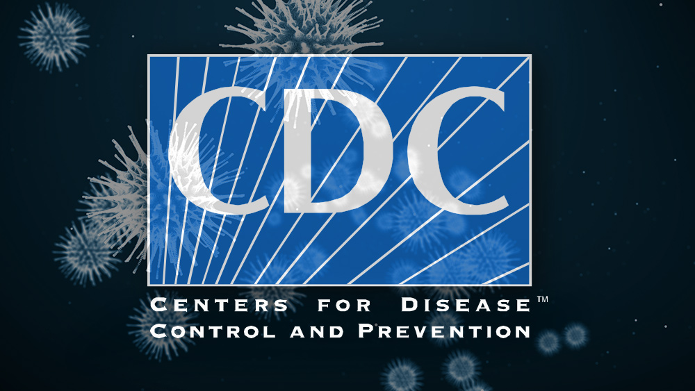 CDC Confirms Remarkably Low Death Rate – Media Chooses To Ignore COVID-19 Realities