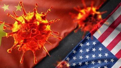 Photo of U.S. now admitting coronavirus has broken containment beyond China