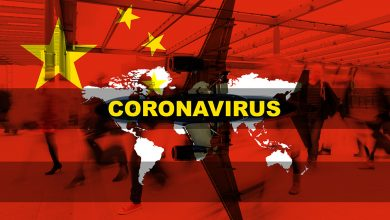"Photo of China launches biological warfare agenda; covertly infiltrates Wuhan evacuation plane with ""Trojan horse"" carrier of the coronavirus to infect all passengers headed to Taiwan"